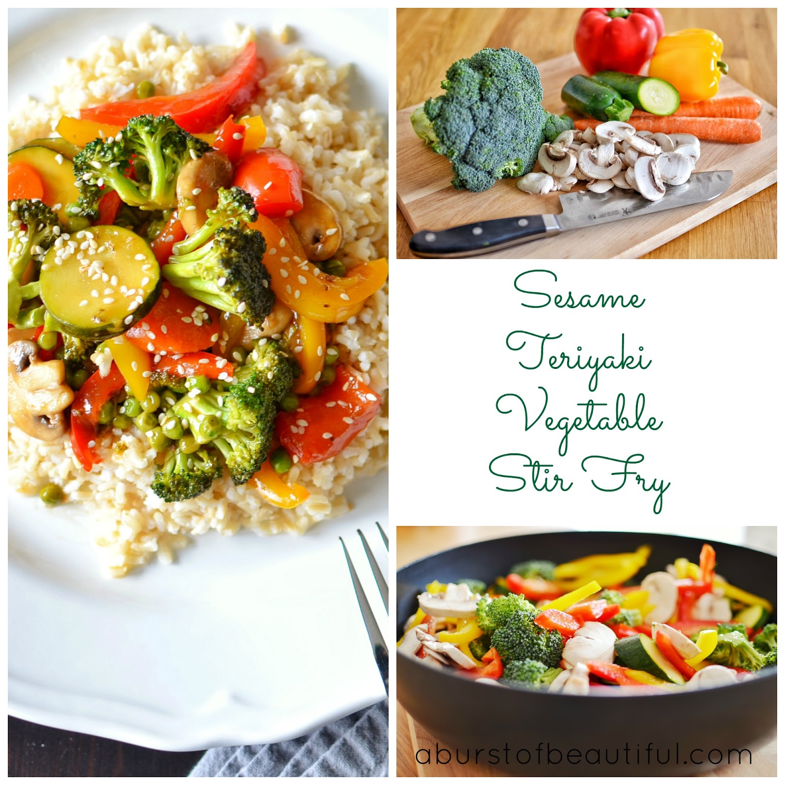 SESAME_TERIYAKI_VEGETABLE_STIR_FRY_PIN