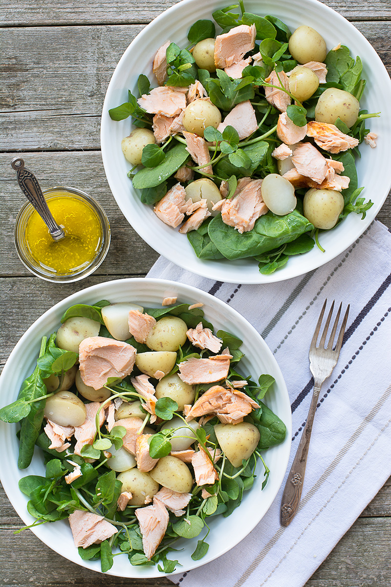 salmon-potato-salad-4