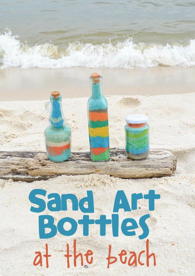 Sand-Art-Bottles-Beach-Craft-Supplies
