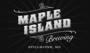 minnesota brewery tour