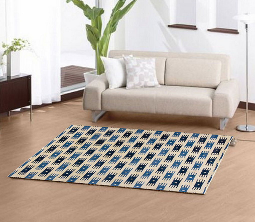 guide to choosing rugs