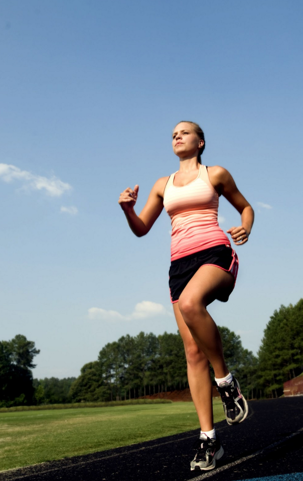 Useful Tips That All Newbie Runners Should Know