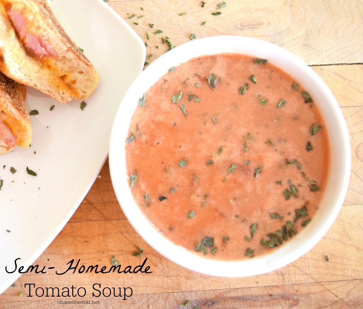 Semi-Homemade-Tomato-Soup-chasethestar_net-recipe-comfortfood-tomatosoup