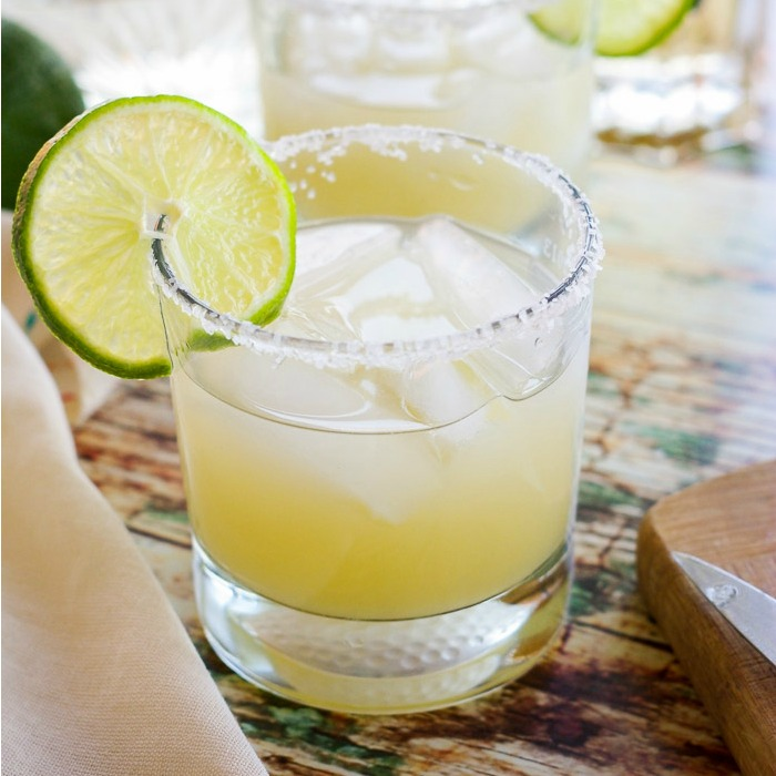 Silver-elderflower-margarita-3