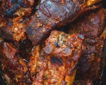 Slow-Cooker-Asian-Ribs-zoom