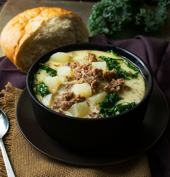 Slow Cooker Zuppa Toscana (1)-crop