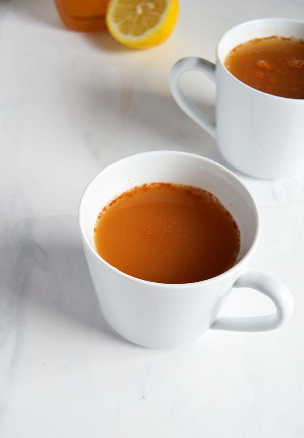 Sore-Throat-Tea-43