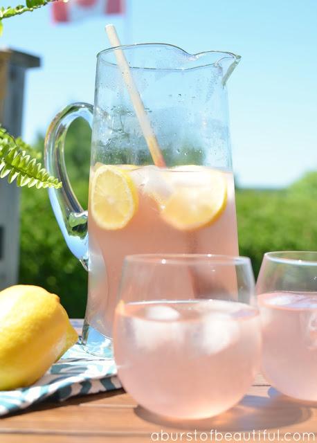 Sparkling Pink Lemonade_1
