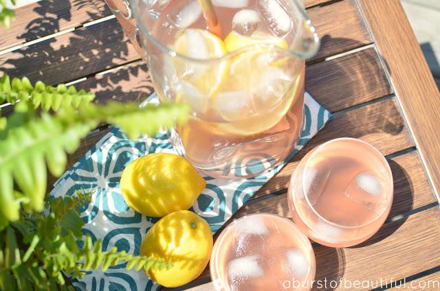 Sparkling Pink Lemonade_5