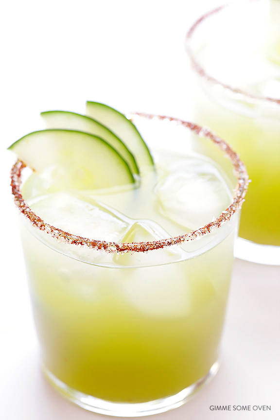 Spicy-Cucumber-Margaritas-4