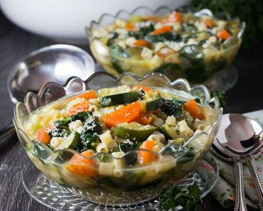 Spring-Vegetable-Soup-Feature