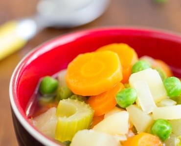 Spring-Vegetables-Soup-Closeup