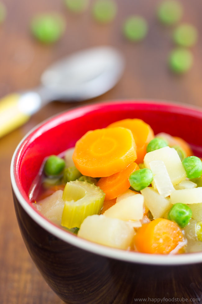 Spring-Vegetables-Soup-Closeup