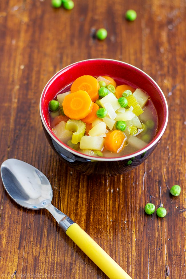 Spring-Vegetables-Soup