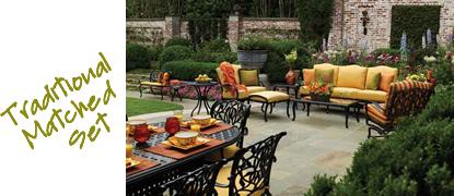 Outdoor Living Blog Outdoorlicious Outdoor Room