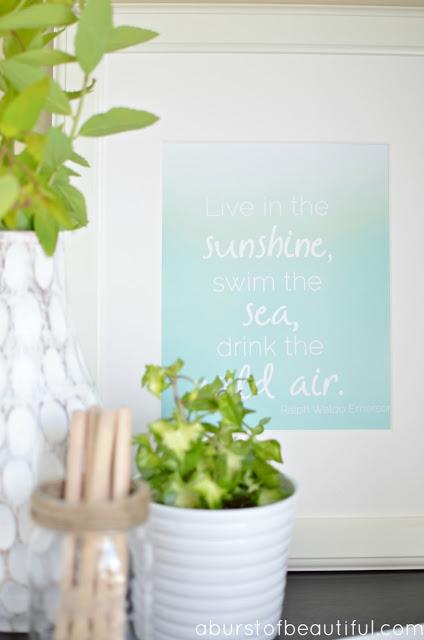 Summer Printable_6