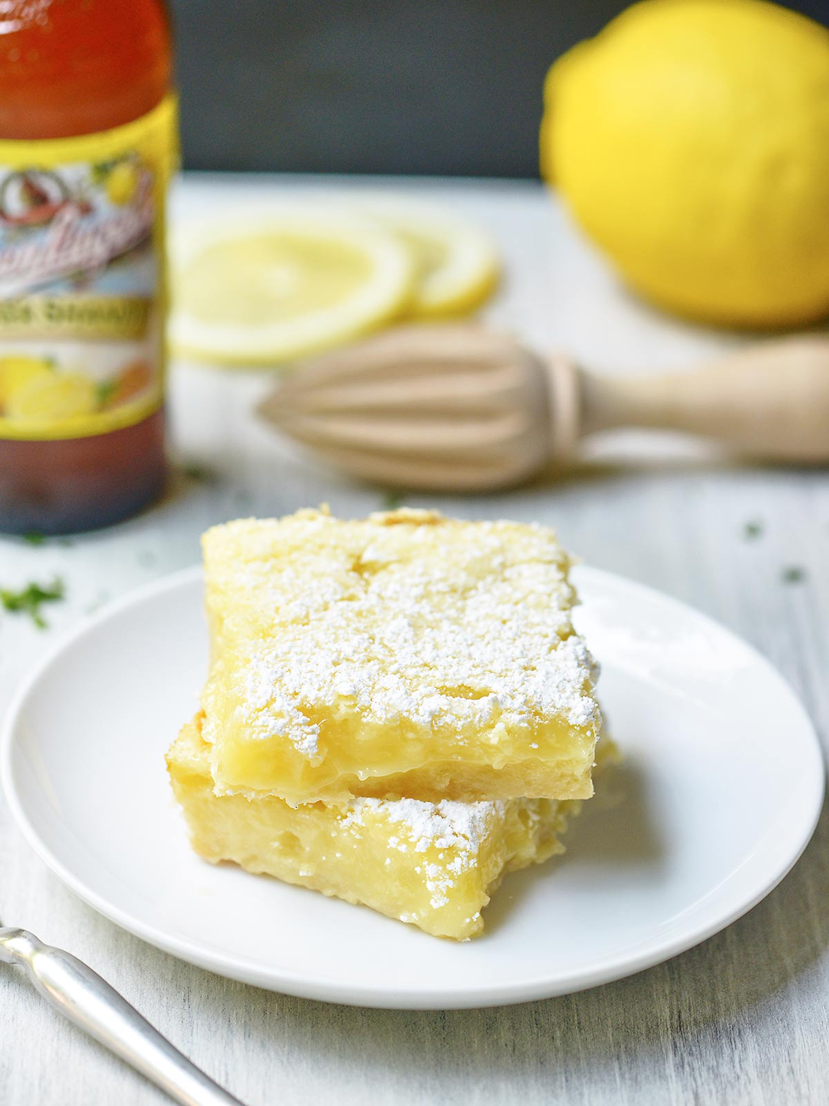 Summer-Shandy-Lemon-Bars-Final3