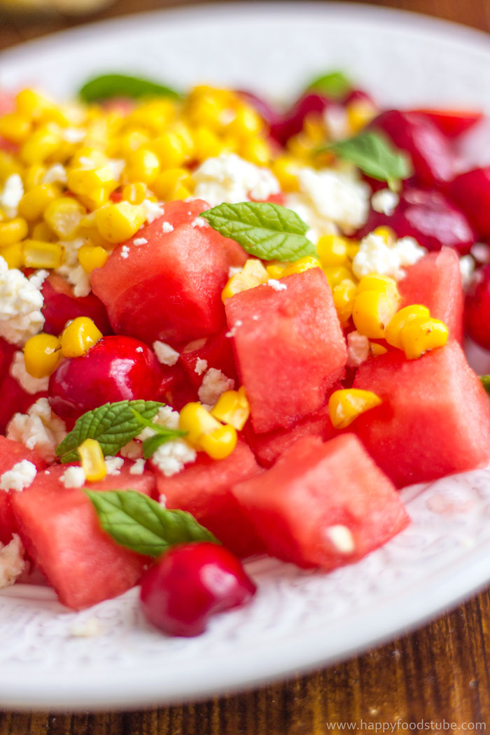 Summer-Watermelon-Cherry-Salad-with-Feta