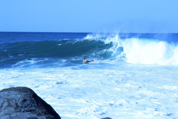 SurfLow