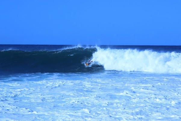 SurfMid