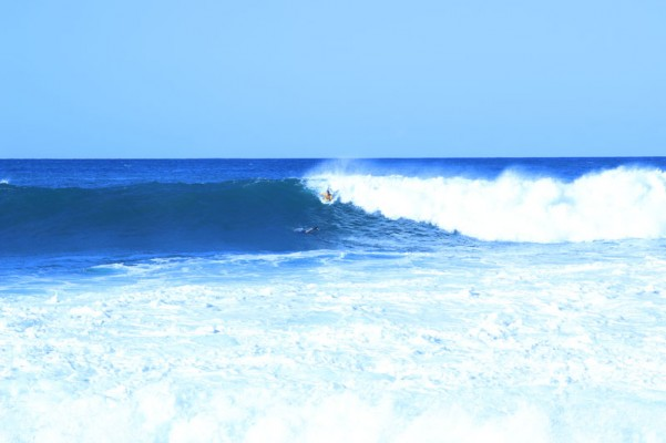 SurfTop