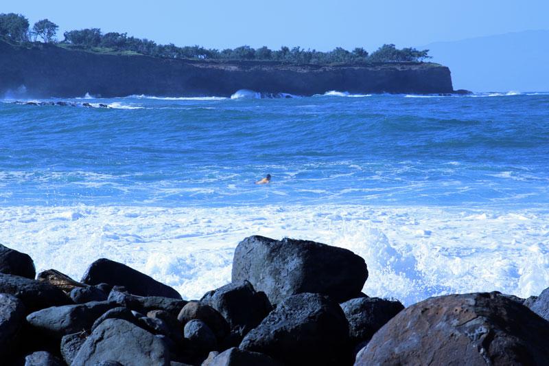 SurfingOut