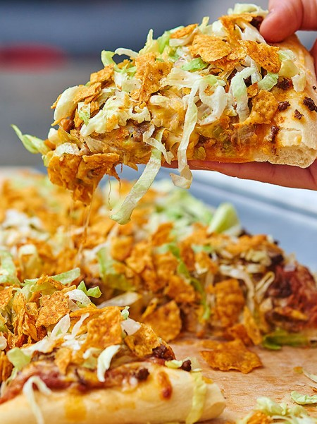 Taco-Pizza-Slice