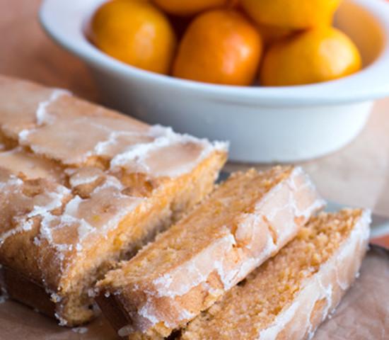 Tangerine-Drizzle-Cake1-550x480