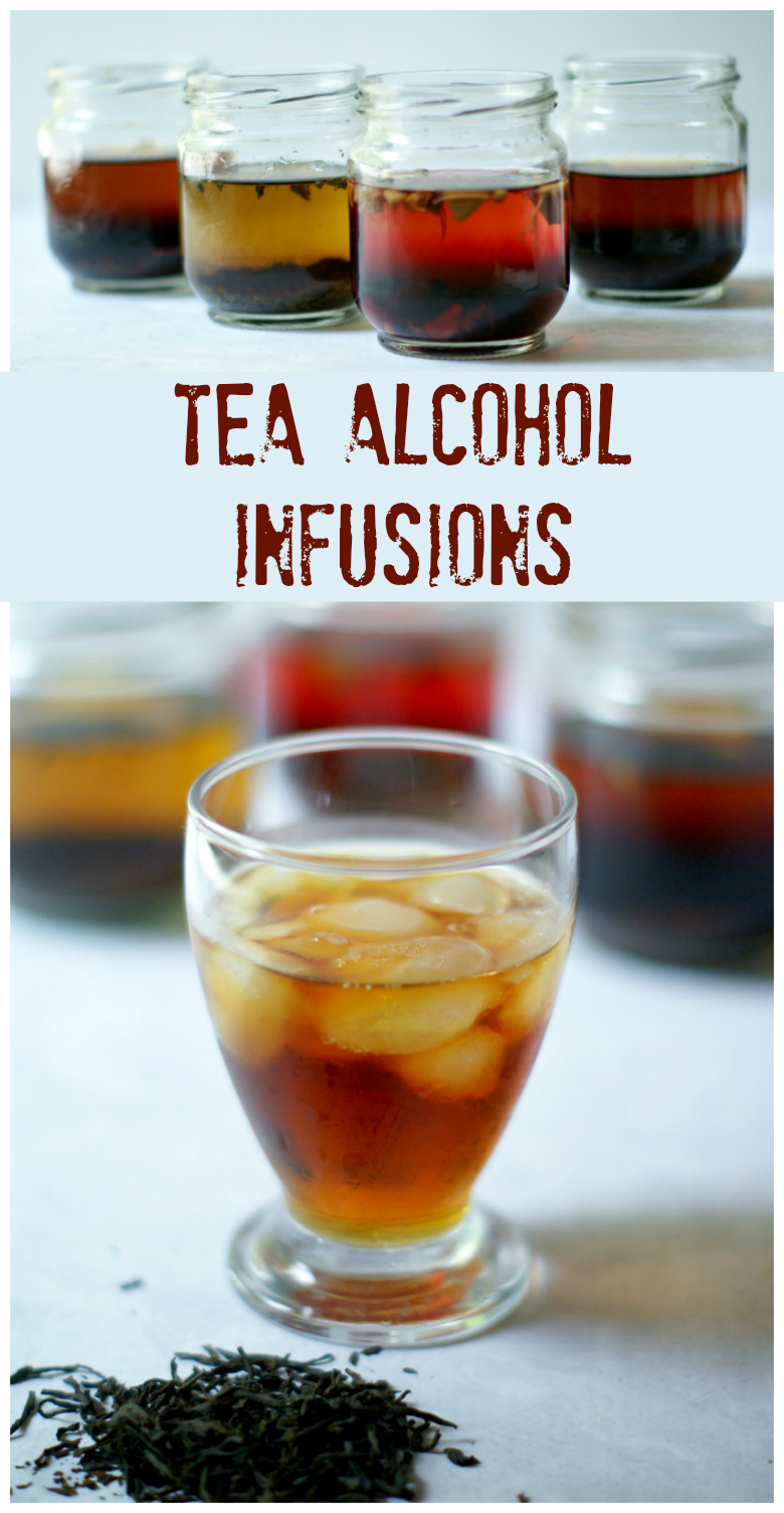 Tea-Alcohol-Infusions-P