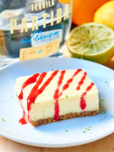 Tequila-Lime-Cheesecake-Bars-Final