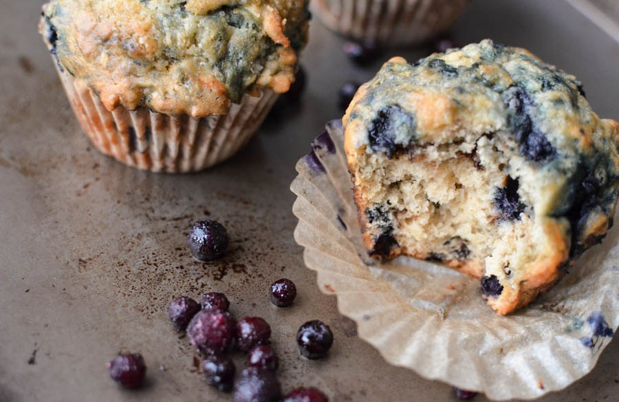 The-Best-Blueberry-Muffin-Recipe_13