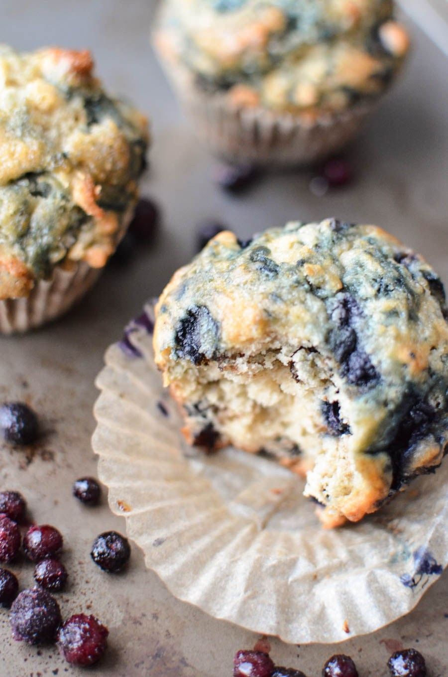 The-Best-Blueberry-Muffin-Recipe_9