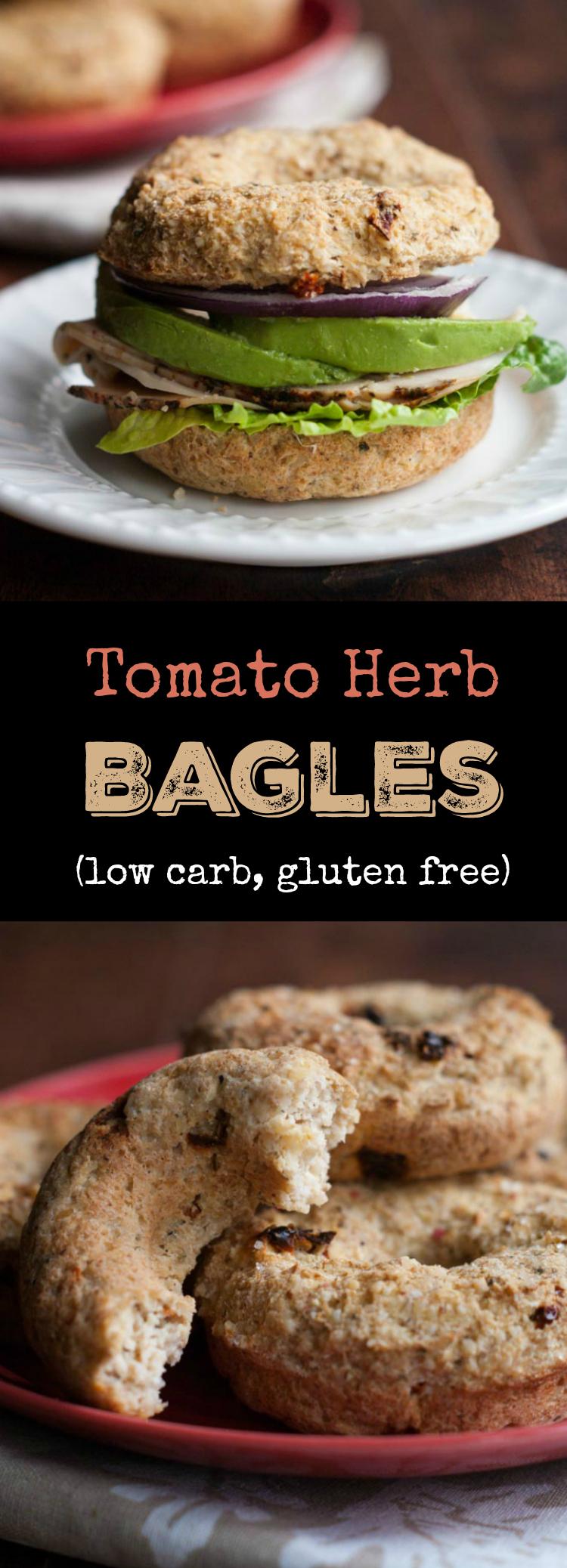 Tomato-Herb-Bagels-Gluten_Free-p