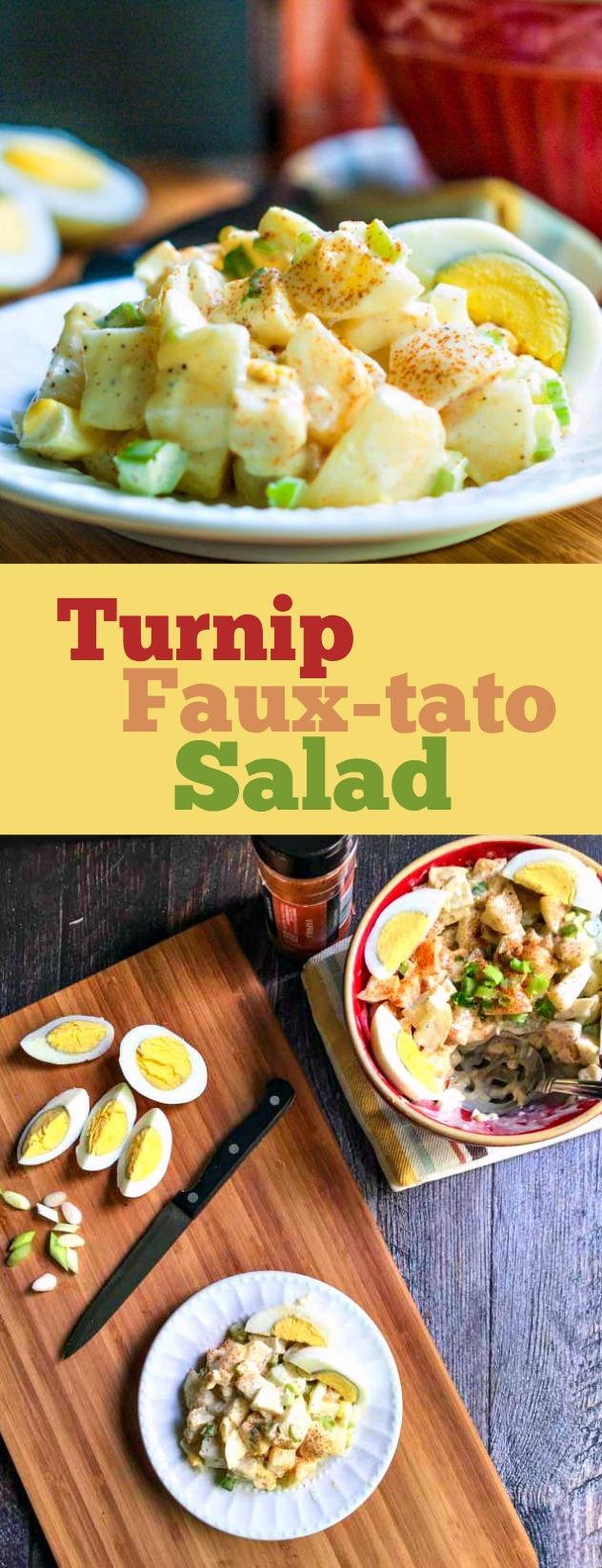 Turnip-fauxtato-salad-pinterest