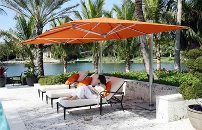 Outdoor Living Blog Outdoorlicious Buying Outdoor Furniture