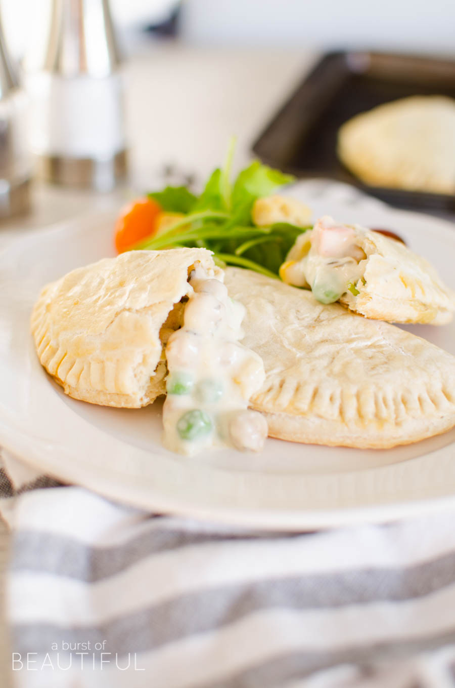 VEGETABLE-CHICKPEA-POT-PIE-7