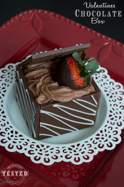 Valentines-Chocolate-Box
