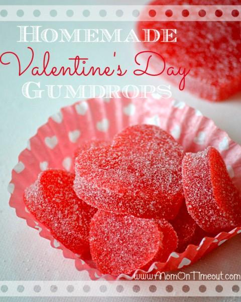 Valentines-Day-Gumdrops-Homemade