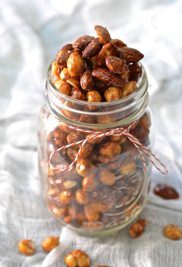 Vegan Candied Nuts 3 copy