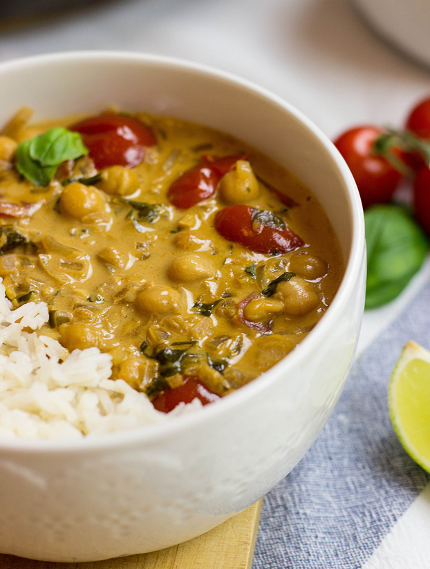 Vegan-Chickpea-Curry-4