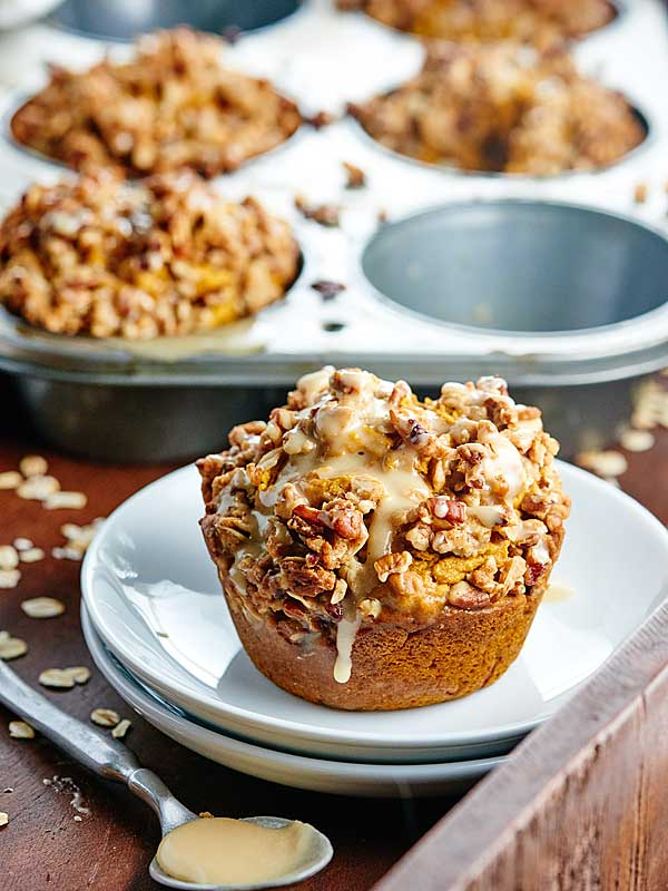 Vegan-Pumpkin-Muffins-Show-Me-the-Yummy-5