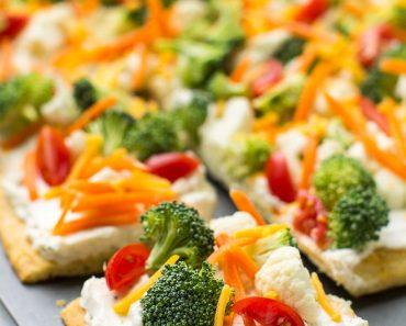 veggie-pizza-culinary-hill-5-660x990