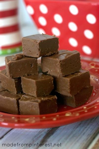 What-You-make-this-fudge-with-a-mixer-Moms-Award-Winning-Christmas-Fudge-685x1024