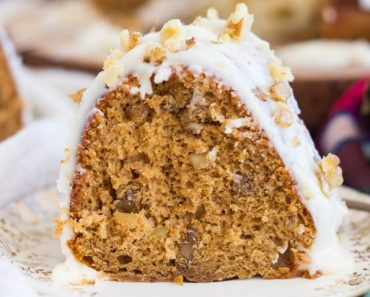 whiskey-walnut-spice-cake-small