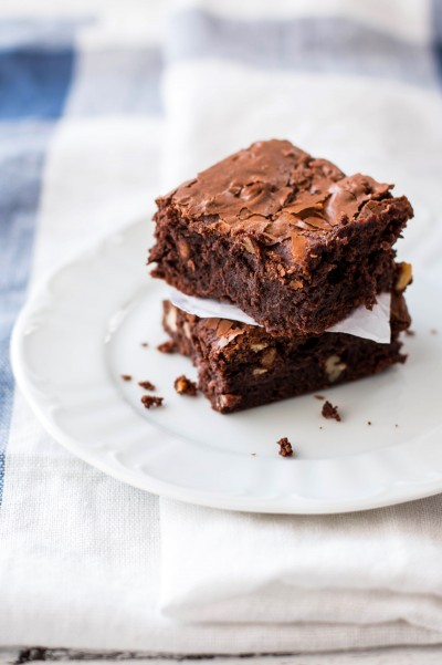 Worlds-Best-Brownies-4