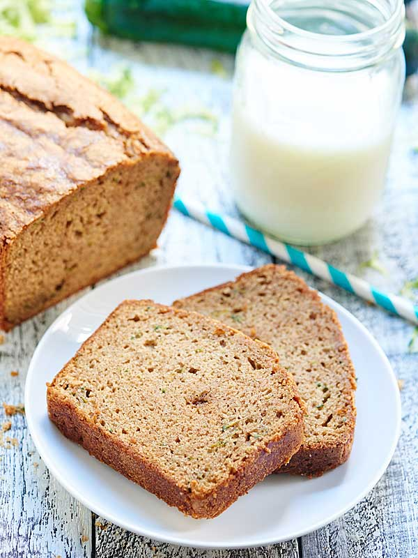 Zucchini-Bread-Show-Me-the-Yummy-6
