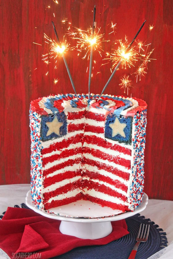american-flag-layer-cake-2