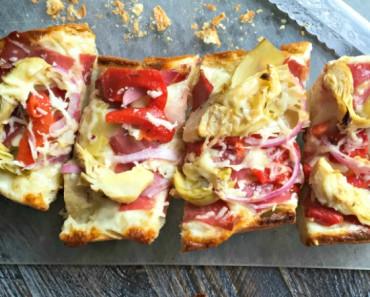 antipasto-french-bread-pizza-fg