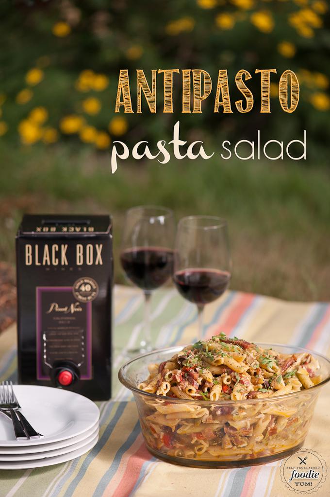 antipasto-pasta-salad