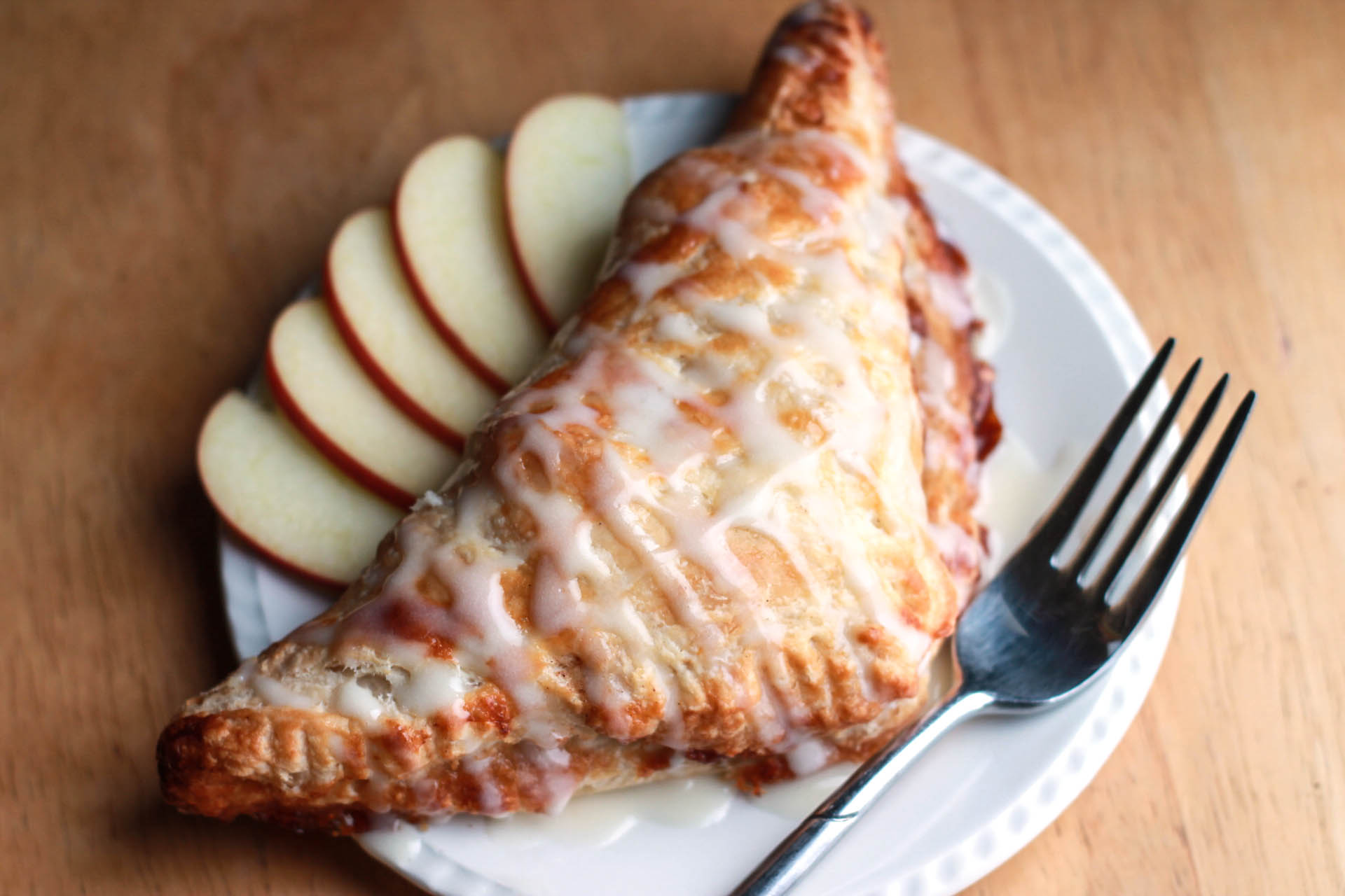 apple-turnovers